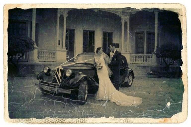 album-matrimonio1-004