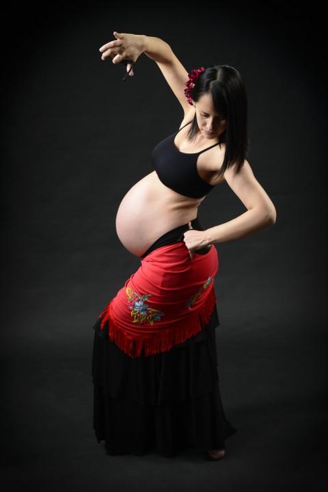 Embarazadas
