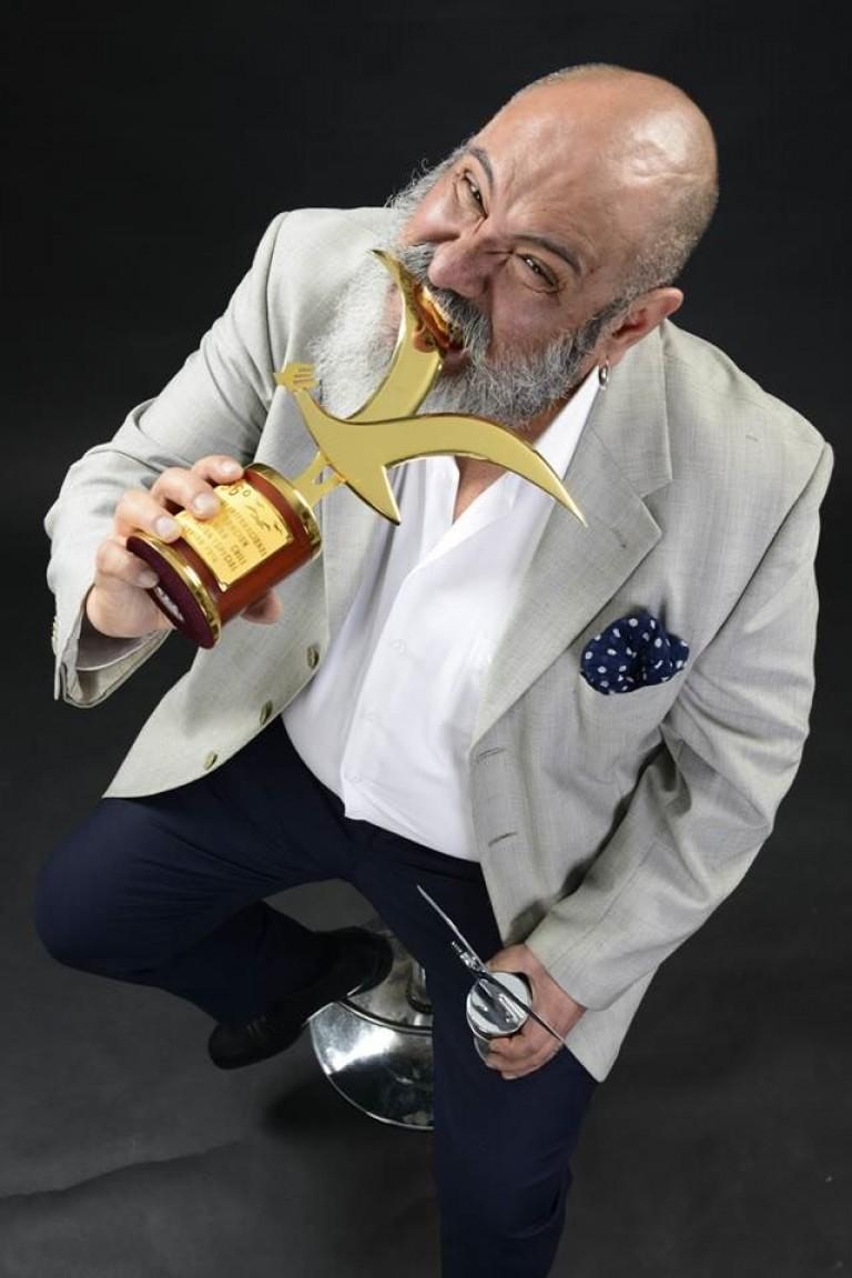 León Murillo